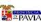 Provincia di Pavia area vasta