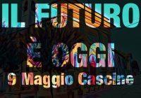 Cascine-Calederari-9-Maggio-cover