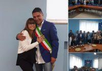 marcello-infurna-elezioni-2019-certosa-di-pavia